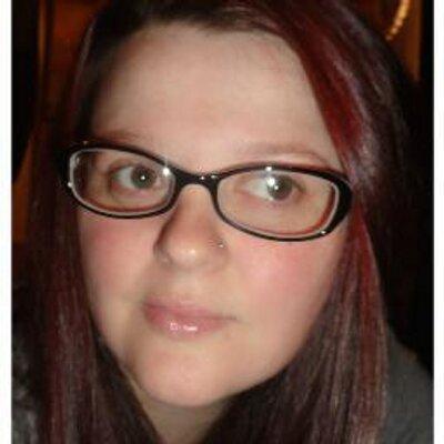 Tabitha  | Social Profile