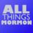 AllThingsMormon profile