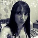 tatiana moran (@00Taty14) Twitter