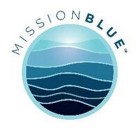 Mission Blue | Social Profile