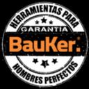 Hombre Bauker