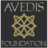 The profile image of Avedis_Gives