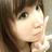 The profile image of uruma13626