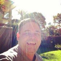 Mike McLaughlin | Social Profile