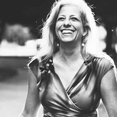 Laura A. H. Elliott | Social Profile