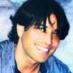 Favio Alejo's Twitter Profile Picture