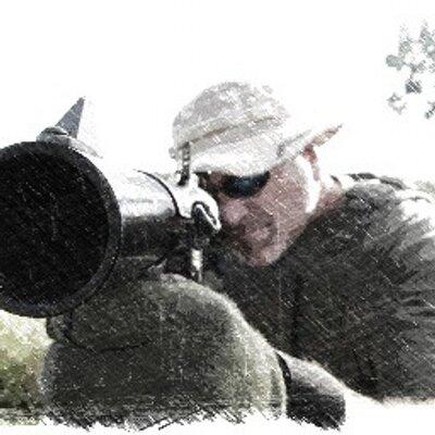 Bear Creek Tactical | Social Profile
