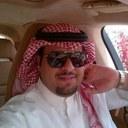 Nasser iBrahim Q (@006_al) Twitter