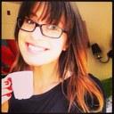 Maja Vojnovic (@009_maja) Twitter