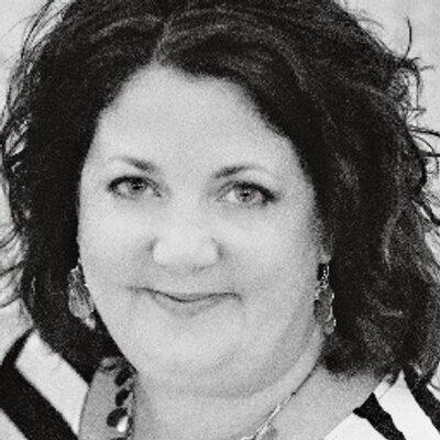 Donna Von Bruening | Social Profile