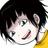 HSG_haruo01_bot