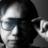 Masa_Ito_bot