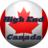 HighEnd_Canada profile