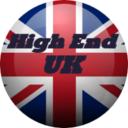 High End UK