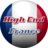 HighEnd_France1 profile