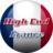 @HighEnd_France1