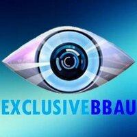 Exclusive BBAU | Social Profile