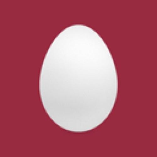 花 Social Profile