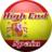HighEnd_Spain profile