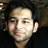 @Shobhit_Mittal