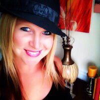 Adrienne Postell | Social Profile