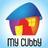 @My_Cubby_