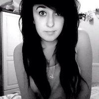 Katie Hirst   Social Profile