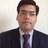 @shashank_pahade