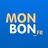 Twitter result for Bonprix from MonBon_FR