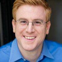 Jeremy Masters | Social Profile