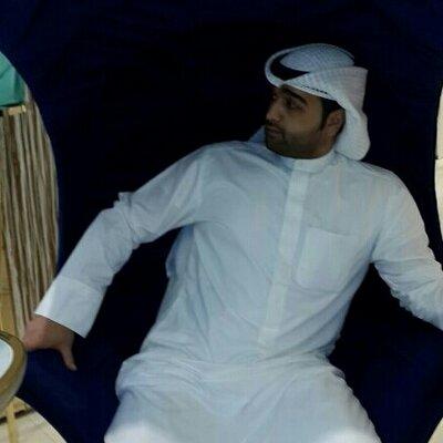 د.أحمد العنزى | Social Profile