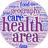 AAG Health Geography