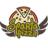 SpartaPizza