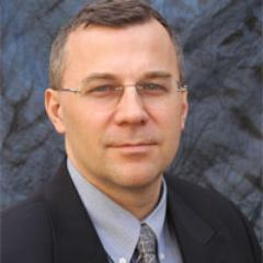 Pavel Paška