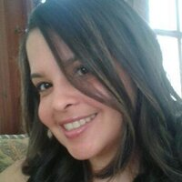 Jenny Taveras   Social Profile