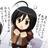 @Shingeki_abc