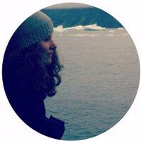 Anja Skoglund | Social Profile