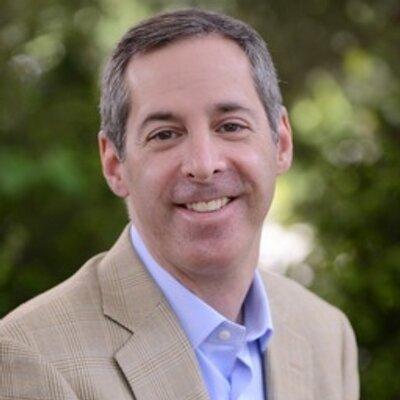 Brad Wasserman | Social Profile