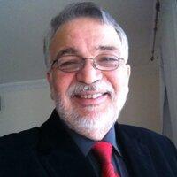 Dr.Idris Elgaid | Social Profile