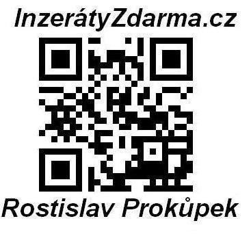 InzeratyZdarma.cz