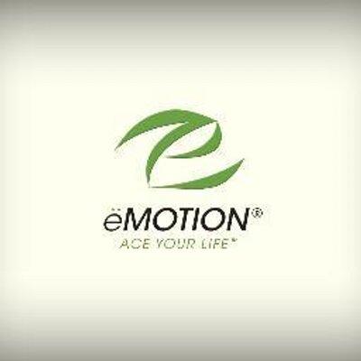 ëMOTION® Signature