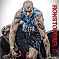 Ron Zastocki   Social Profile