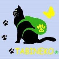 Tabineko #石垣島 | Social Profile