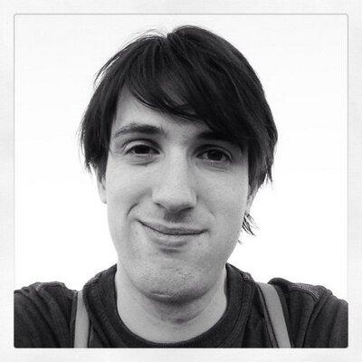 Andrew Nicols | Social Profile