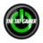 Visit @TheTATgamer on Twitter