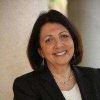 Ellen H Ullman Ⓥ | Social Profile