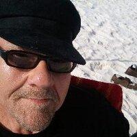 Steve Quillen | Social Profile
