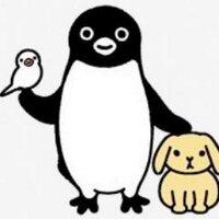 佐藤大介 | Social Profile