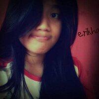 @erikha_99