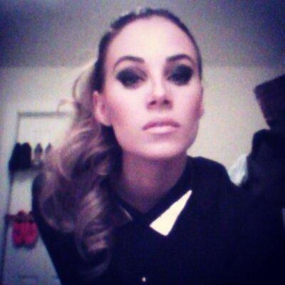 Courtney Elise | Social Profile